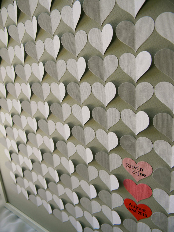 three d hearts.jpg