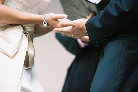 hand ceremony.jpg