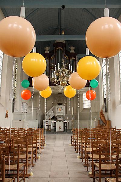 balloons-for-ceremony-decor.jpg