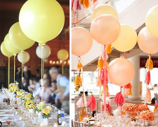 balloons-for-table-decor.jpg