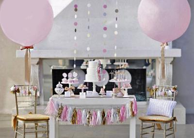 dessert-table-with-balloons.jpg
