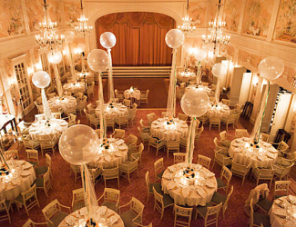 wedding-tables-with-balloons.jpg