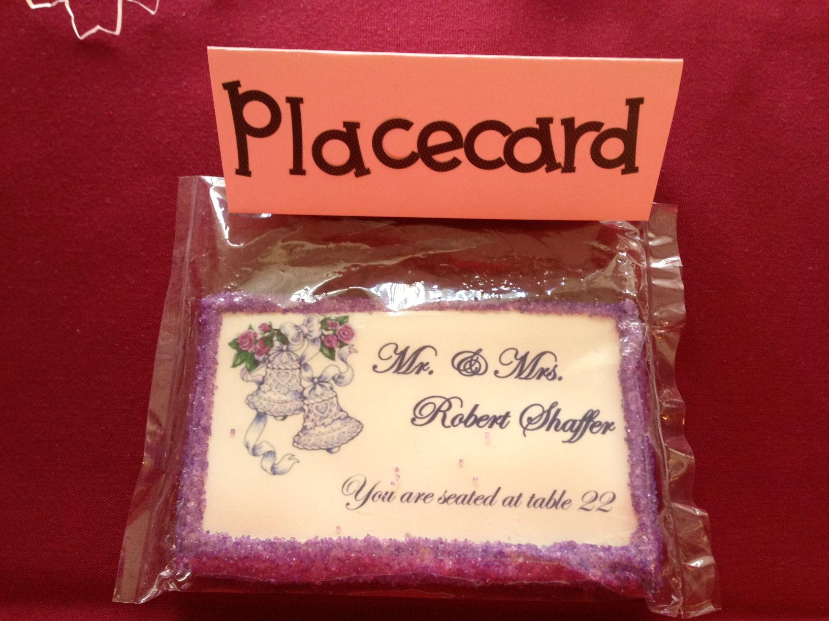 cookie placecard.jpg