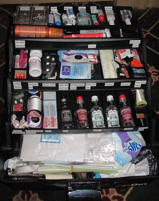 brides emergency kit.jpg