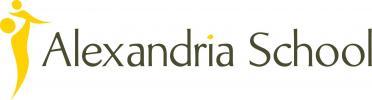 AS-Logo-for-web_3-001.135130421_logo.jpg