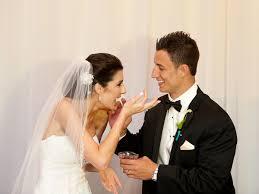 honey ceremony.jpg