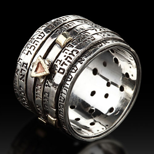 1332758231_Seven-Blessings-Spinner-Silver-Ring.jpg