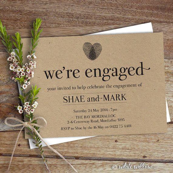 engaged.jpg