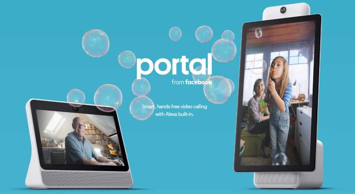 Portal Bubbles.jpg