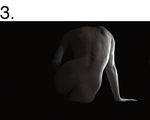 Body+Series+(3).jpg