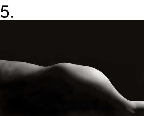 Body+Series+(5).jpg