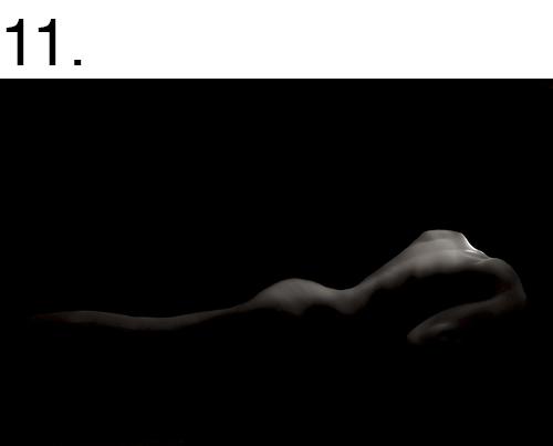 Body+Series+(11).jpg