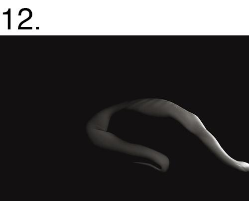 Body+Series+(12).jpg