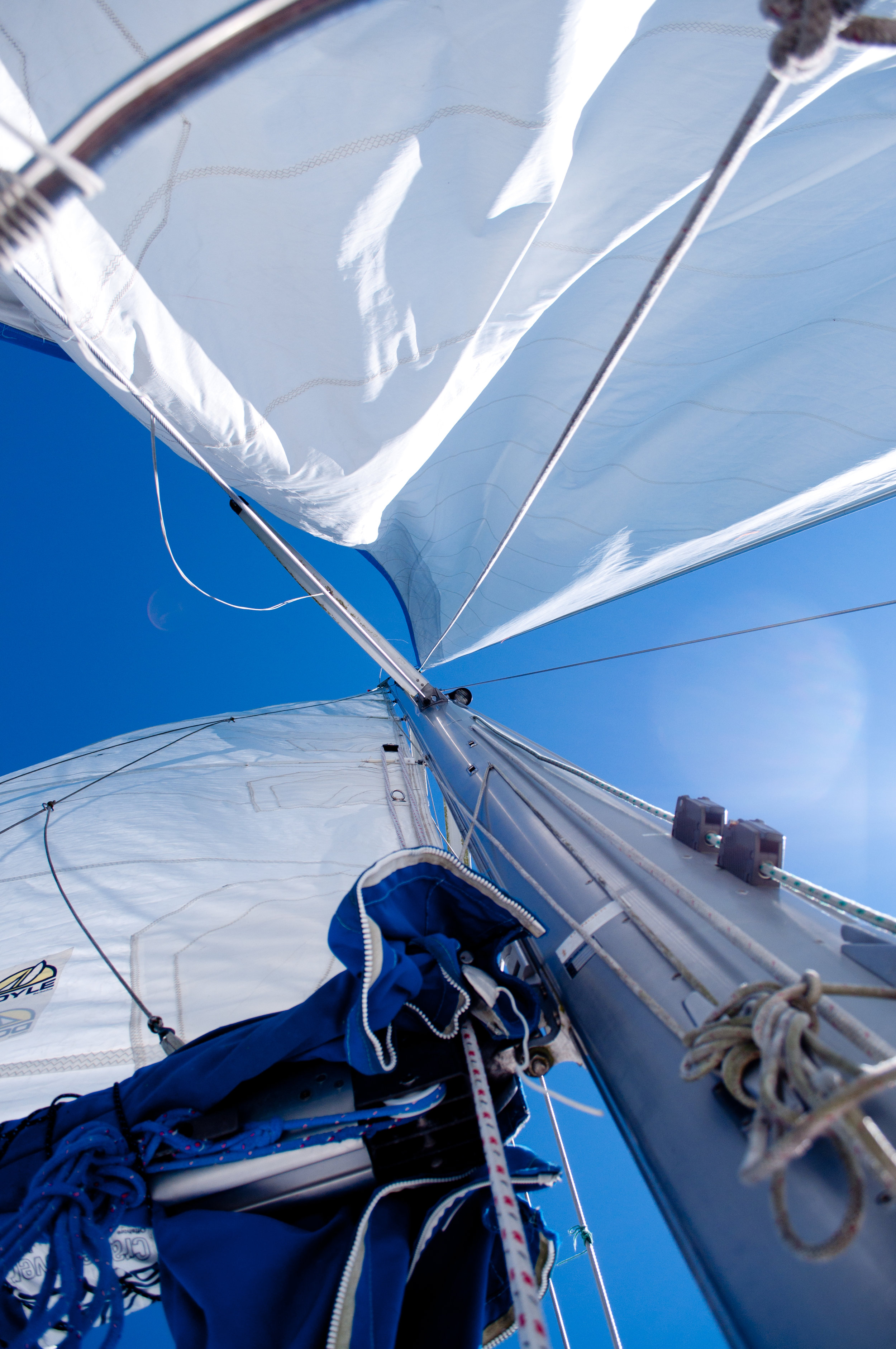 Fenwick Photo Arts_Sailing Samples-10.jpg