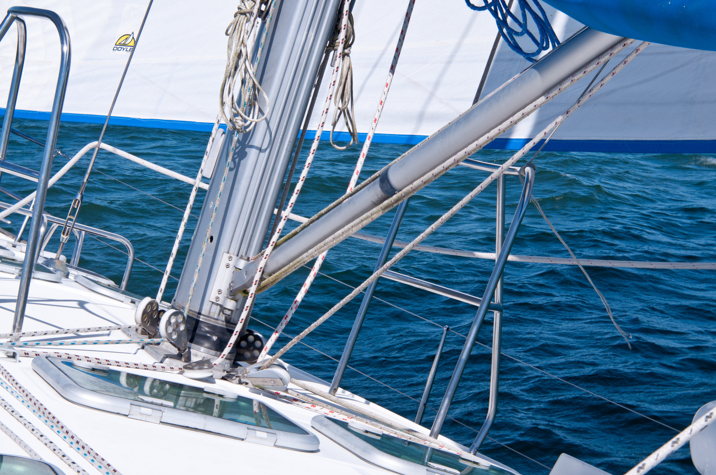 Fenwick Photo Arts_Sailing Samples-12.jpg