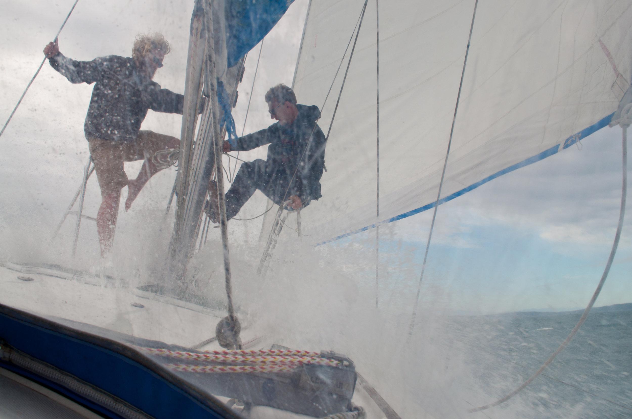 Fenwick Photo Arts_Sailing Samples-35.jpg