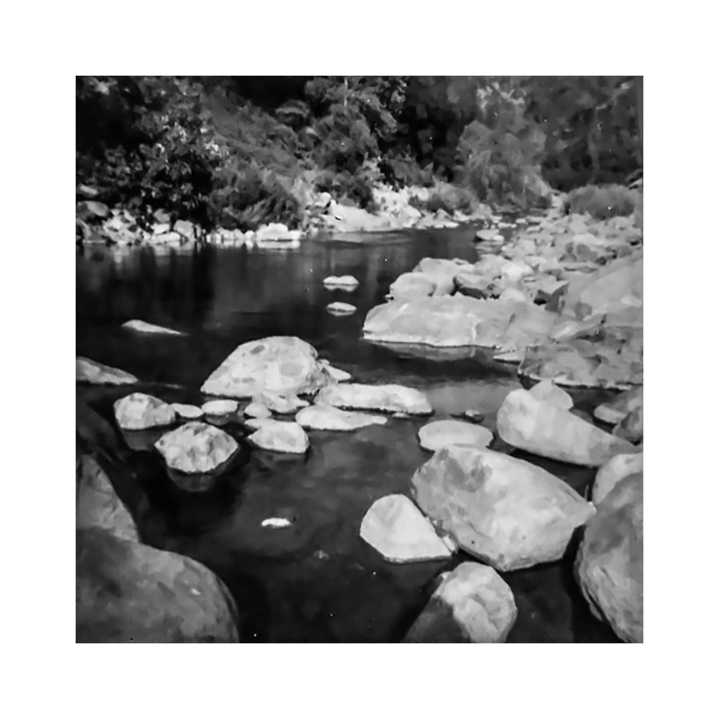 15x15 image size 19x19 print size POLAROID-3.jpg