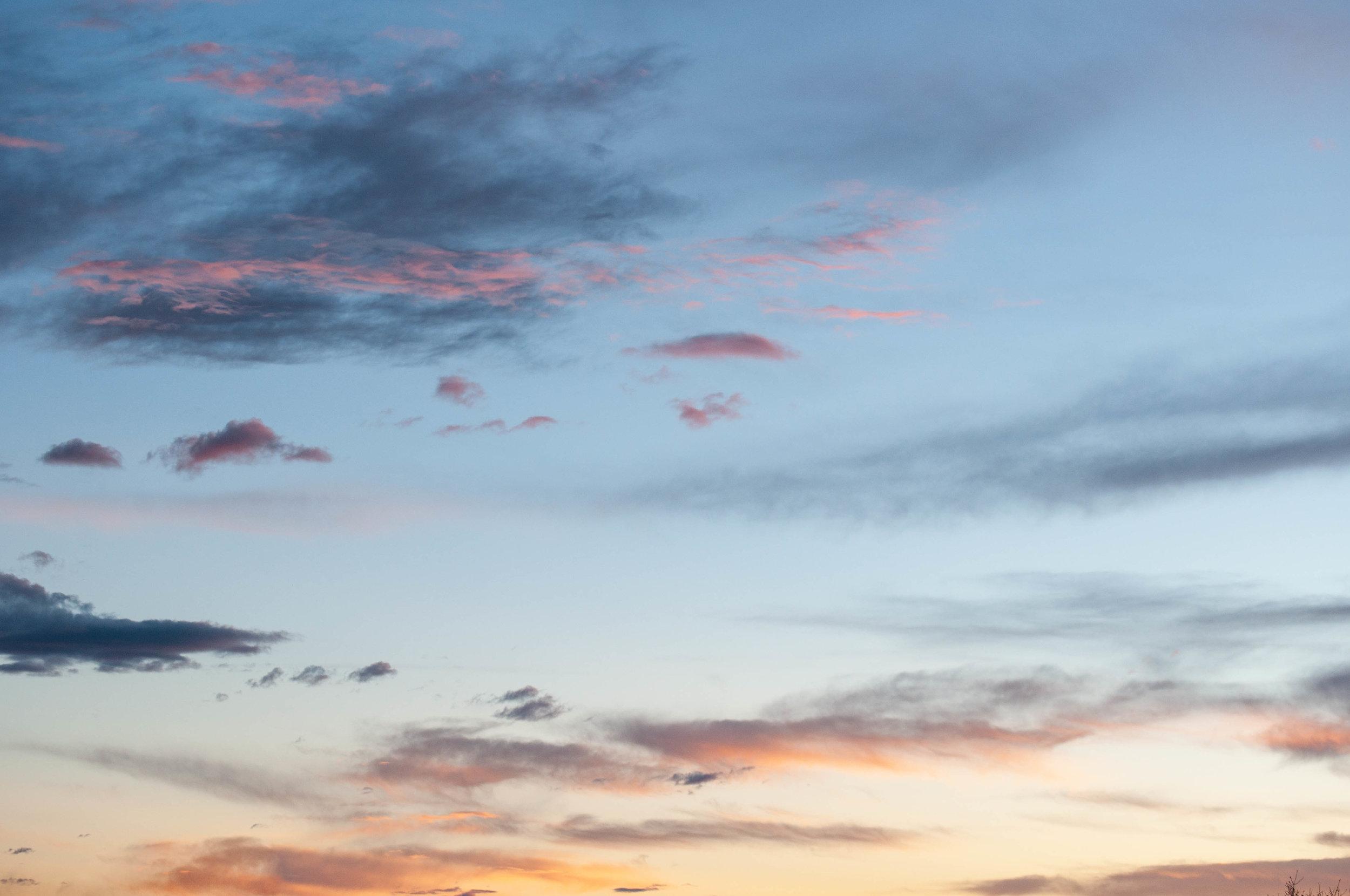 Sky Mountain (WEB)-62.jpg