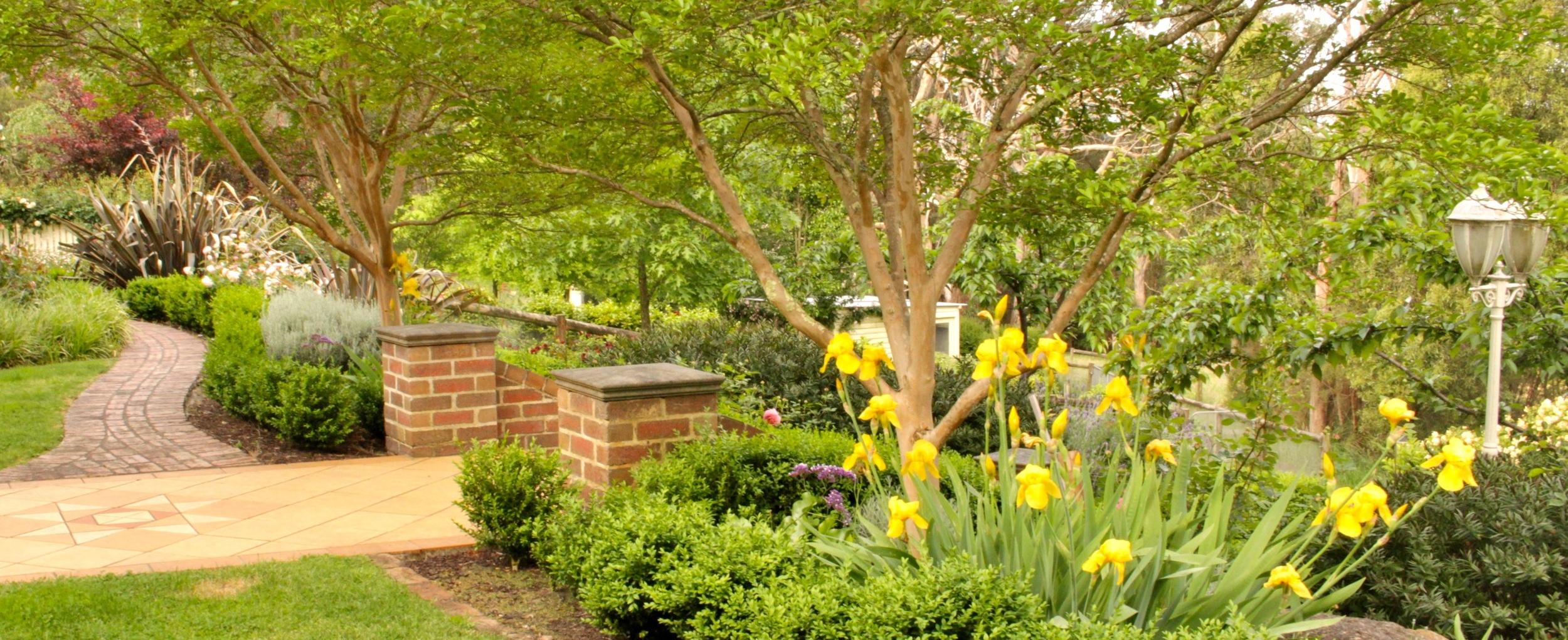 front gardens.JPG