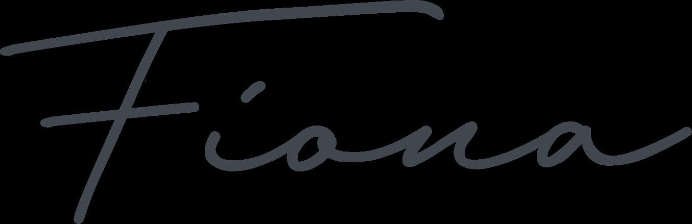 fiona-thompson-logo-grey-rgb.png