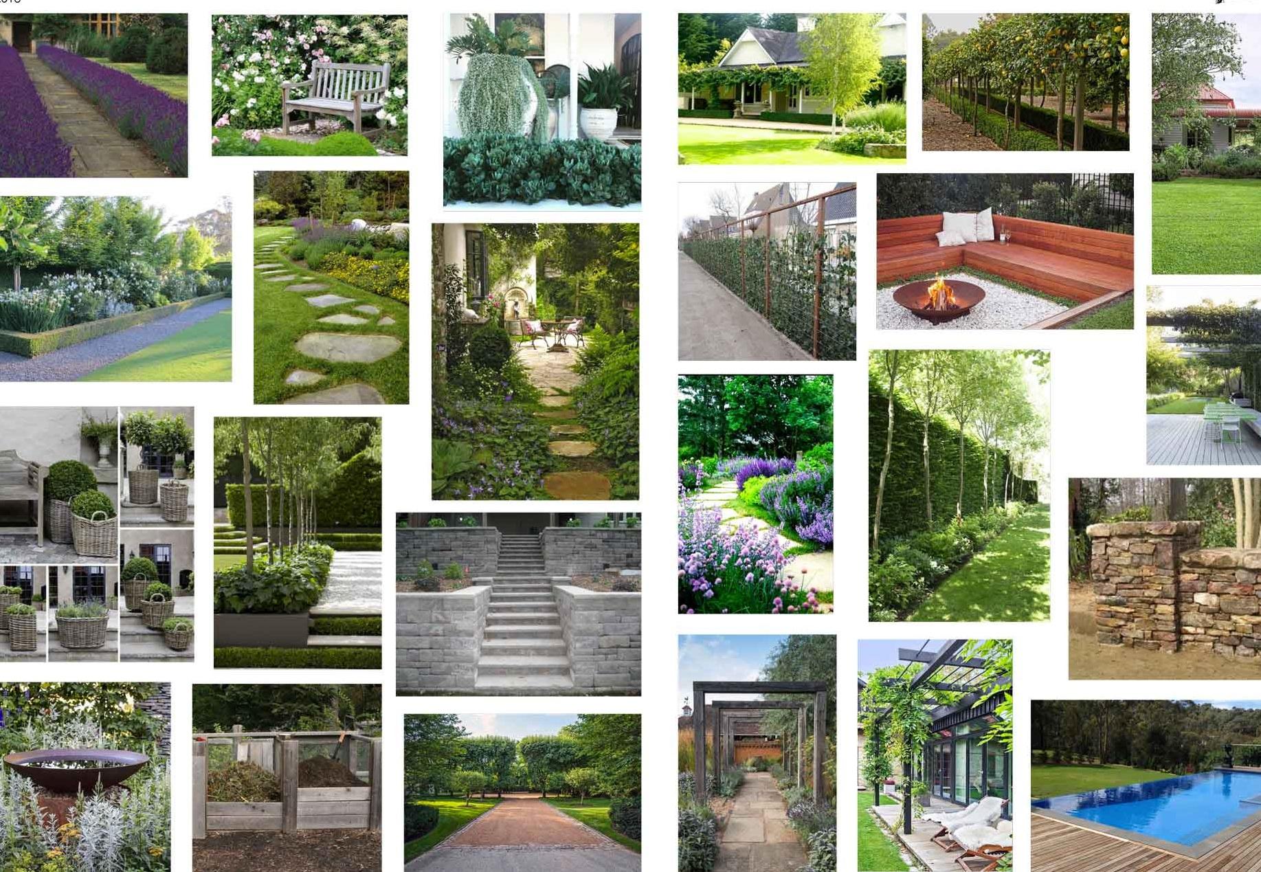 plant-palette---mullen.jpg