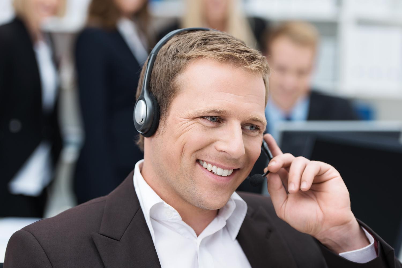 customer-service-abc-debt-solutions.jpg