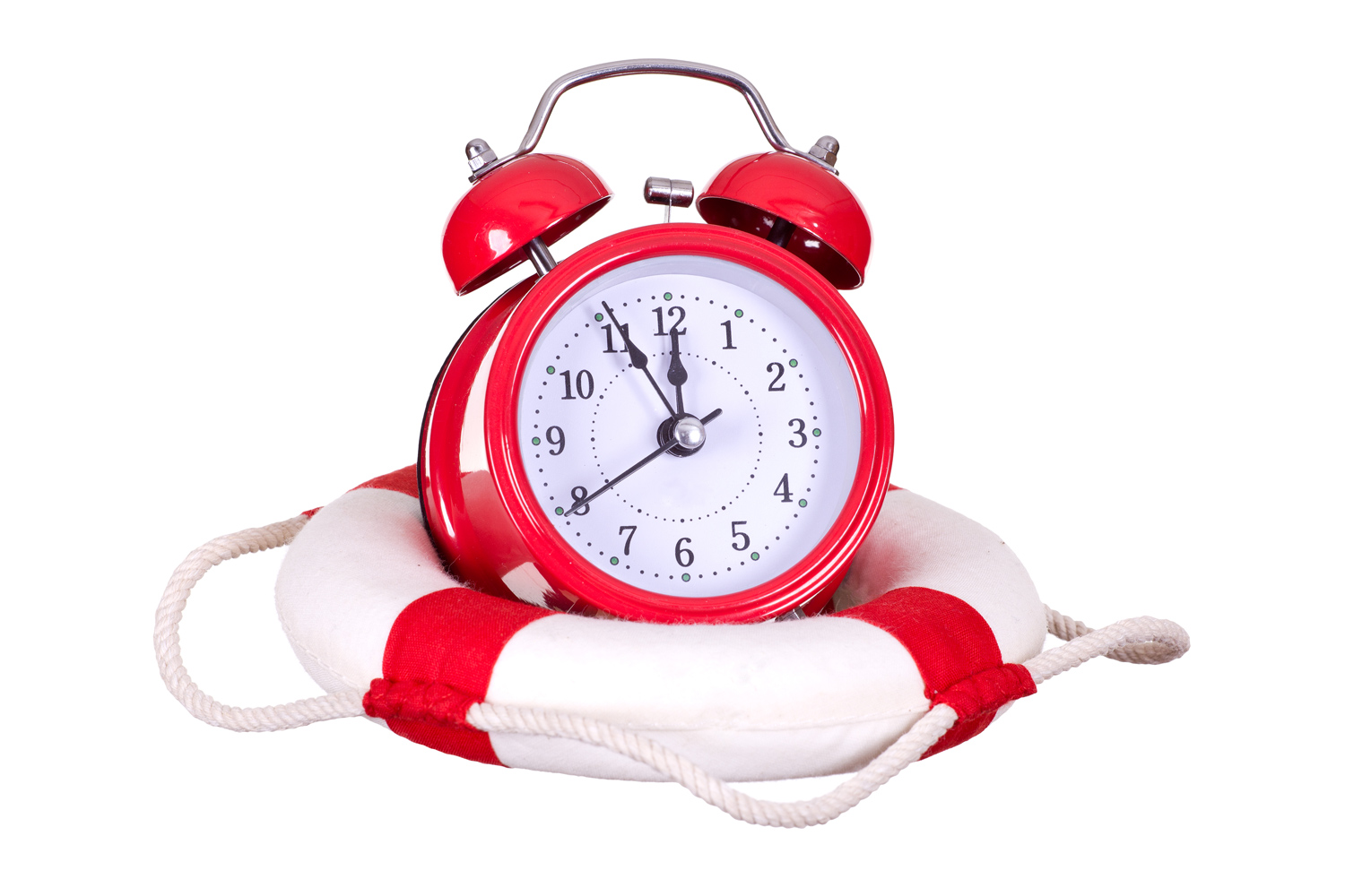 alarm-clock-abc-debt-solutions.jpg