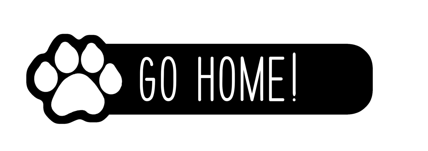 Go Home.png
