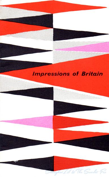 Britain-1.jpg