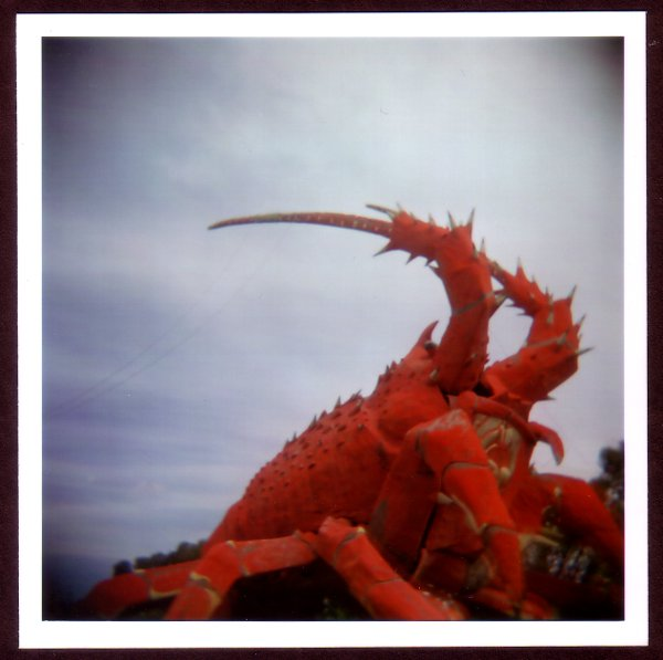 Giant Lobster Attack.jpg