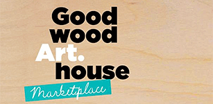 goodwood.png