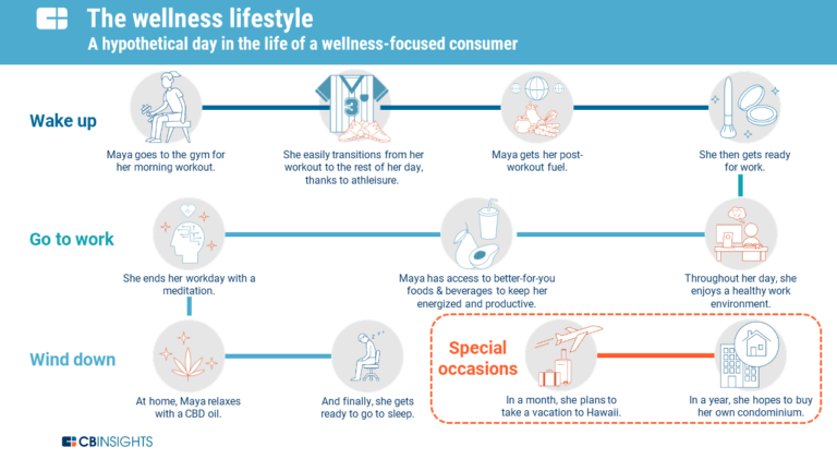 WellnessConsumerJourney-768x432.png