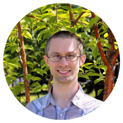 Austin Wagner, Housing & Data Specialist