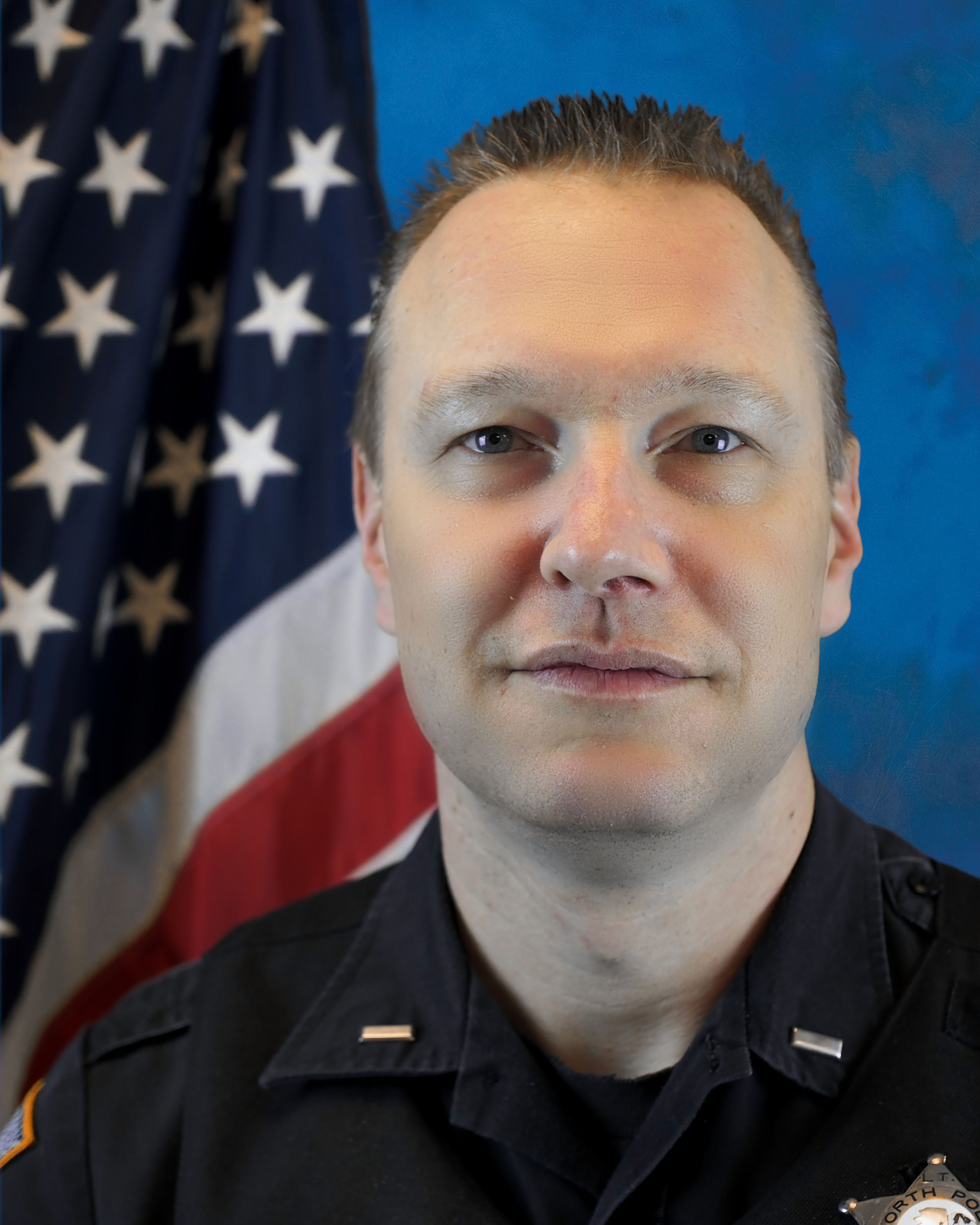 "Lieutenant Chad Rathbun     North Pole Police Department    Lt. Rathbun has a proven track record of exceptional commitment to the safety of the community. He was instrumental in securing the apprehension and incarceration of a career deviant criminal who jumped state lines to avoid being monitored. Although the case seemed benign to some, it was Lt. Rathbun's investigation that uncovered a sex offender registration violation in another state and what appeared to be serial criminal behavior in multiple states. He led the investigation and forwarded charges on this individual so that he was charged and convicted of crimes related to this incident.  Lt. Rathbun did not let it go there.  He followed the movements of this individual, and discovered he was violating in another state and was in contact with children. Lt. Rathbun reached out and made sure the authorities in that jurisdiction were aware, which led to the individual being apprehended. According to Sr. Inspector Lisa Norbert with the DEA, Lt. Rathbun's work in the investigation ""was critical in showing the federal judge in Washington that the culprit is continuing his deviant behavior and is a danger to the community; resulting in his detention."" We are confident that this predator would have continued unnoticed had Lt. Rathbun not pursued this repeat offender.  We do not often see this sort of above and beyond behavior from officers once a violator leaves the area. Lt. Rathbun is passionate about protecting children from predators and it is apparent that his actions saved other children from a lifetime of emotional trauma."