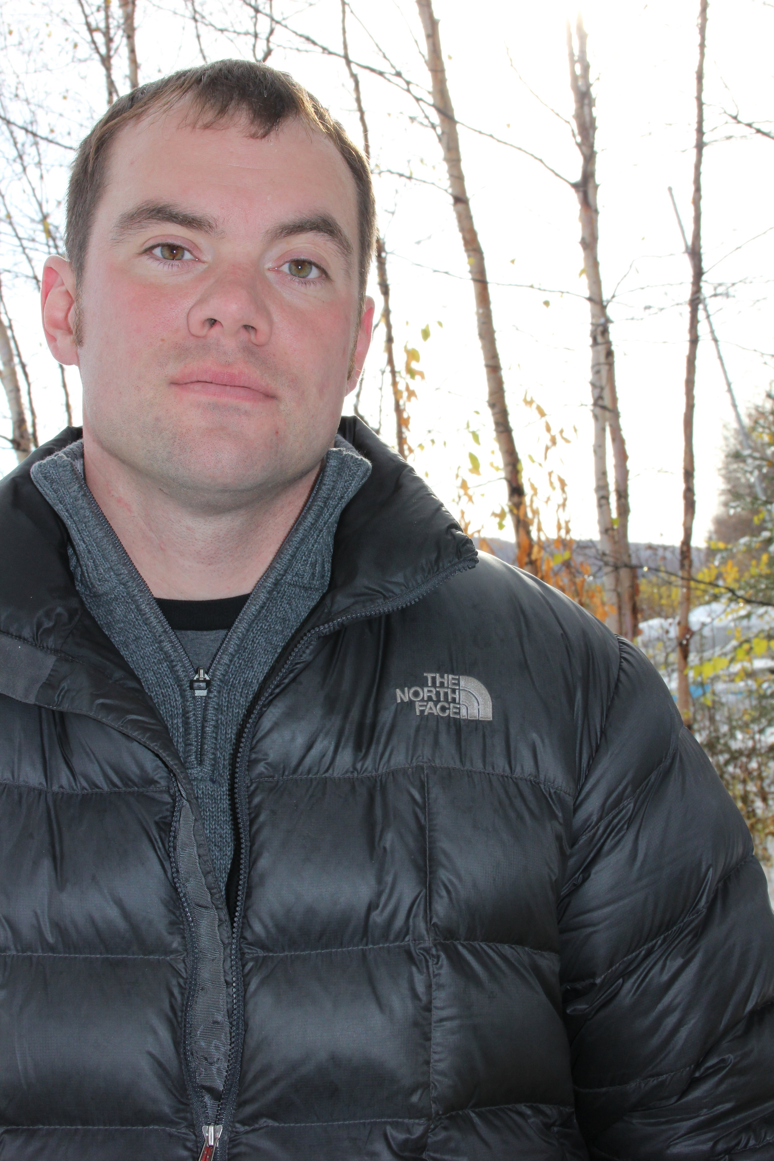 Shane Powers Outstanding EMS Award     Fairbanks Fire Department    Shane Powers has been with the City of Fairbanks Fire Department for over 10 years. He has also been a wildland firefighter in the medic program for 15 years. He was born and raised in Fairbanks, where he graduated from West Valley in 1998. Prior to serving with the Fairbanks Fire Department, he was a paramedic in Billings, Montana for 3 years. He even did a stint in Antarctica before returning to Fairbanks. One of the things Shane likes most about his job is the problem solving challenges.  He figured that it his problem solving talents would be best used to help people, so he decided to become a firefighter shortly after graduating high school. He has a consistent drive to help the community, and was previously named State Firefighter of the Year in 2014.