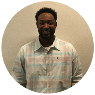 Niko Thompson, Assistant Green Collar Jobs Program Manager
