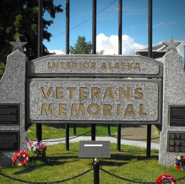Grant Per Diem Veteran's Program (GPD)
