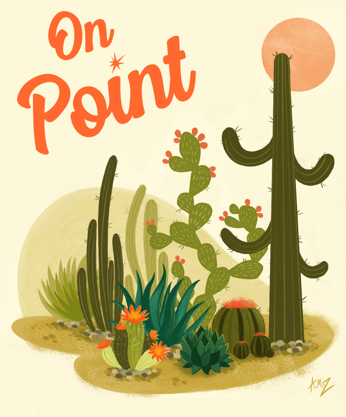 cactigarden3.jpg