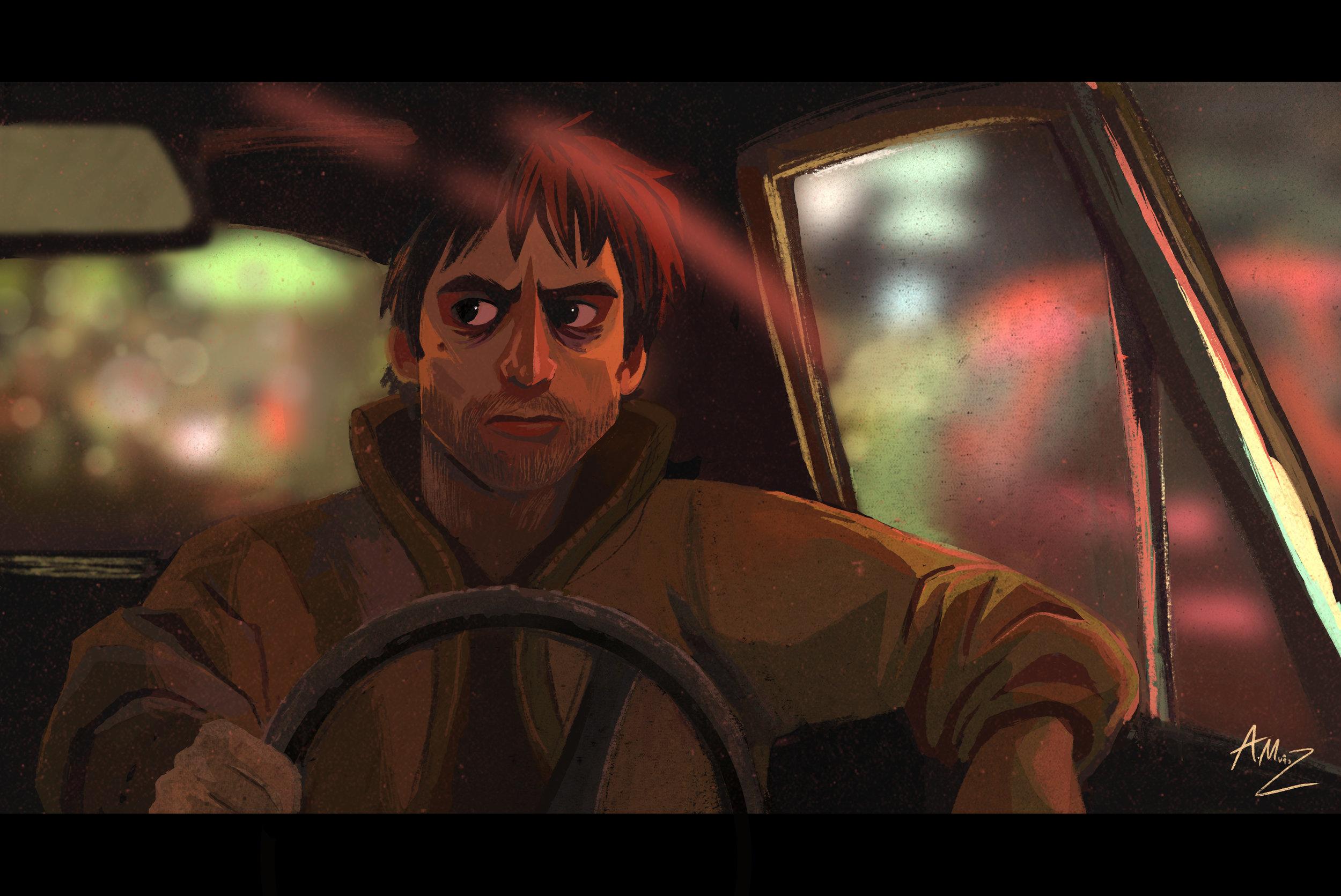 taxi_driver_dnro.jpg