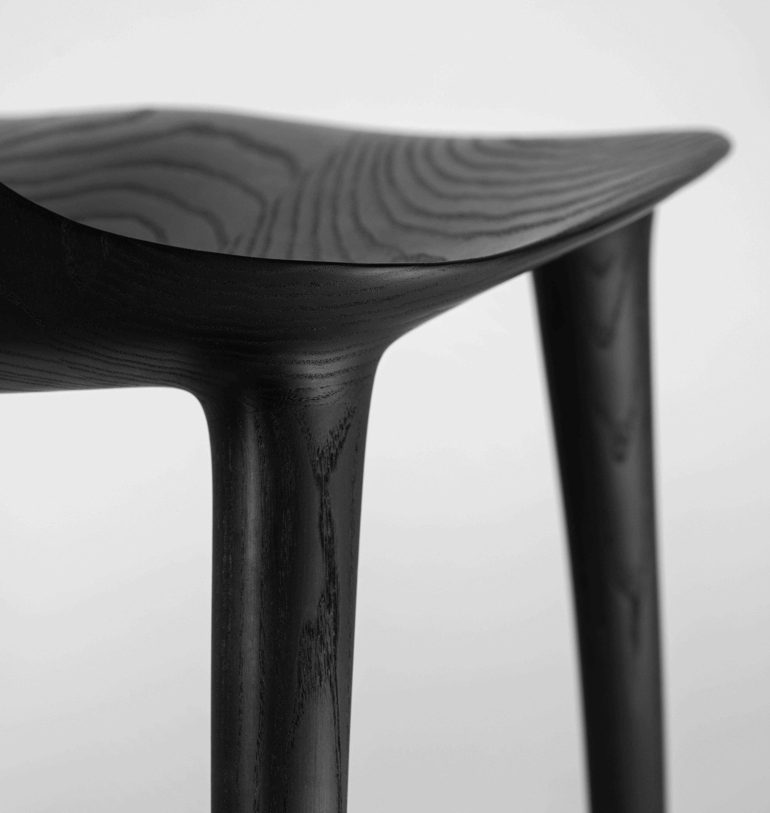 7-Miranda-Chair-BackCU-SylvanRay-sm.jpg