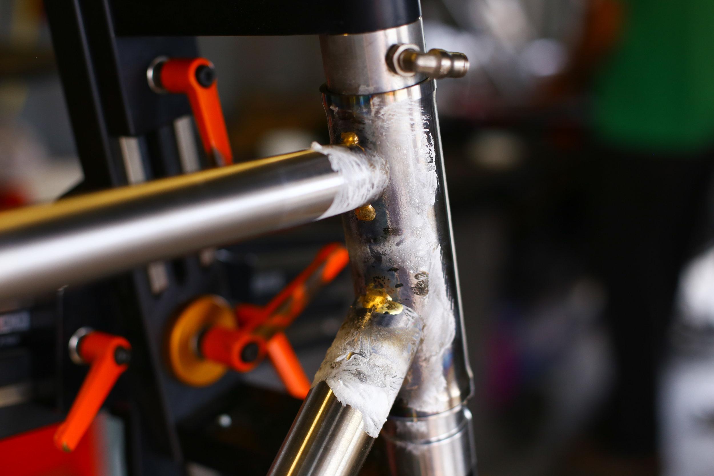 framebuilding-93.jpg