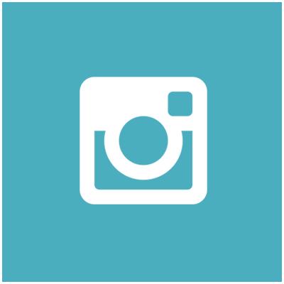 website-social-media-icons-instagram.png
