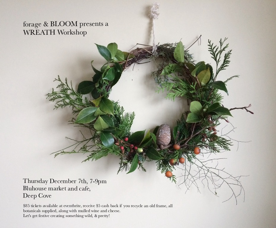 wreathworkshop3.jpg