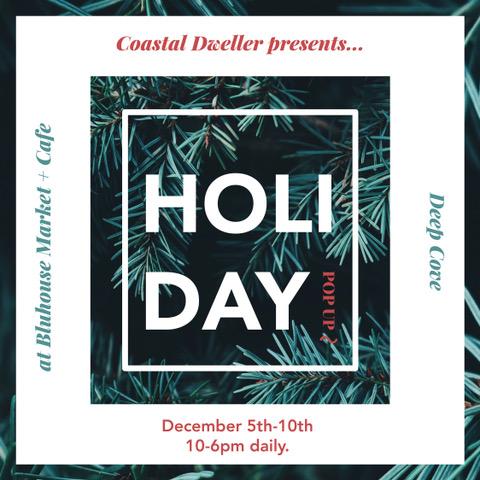 Holiday PopUp_Social Media Image2.jpeg