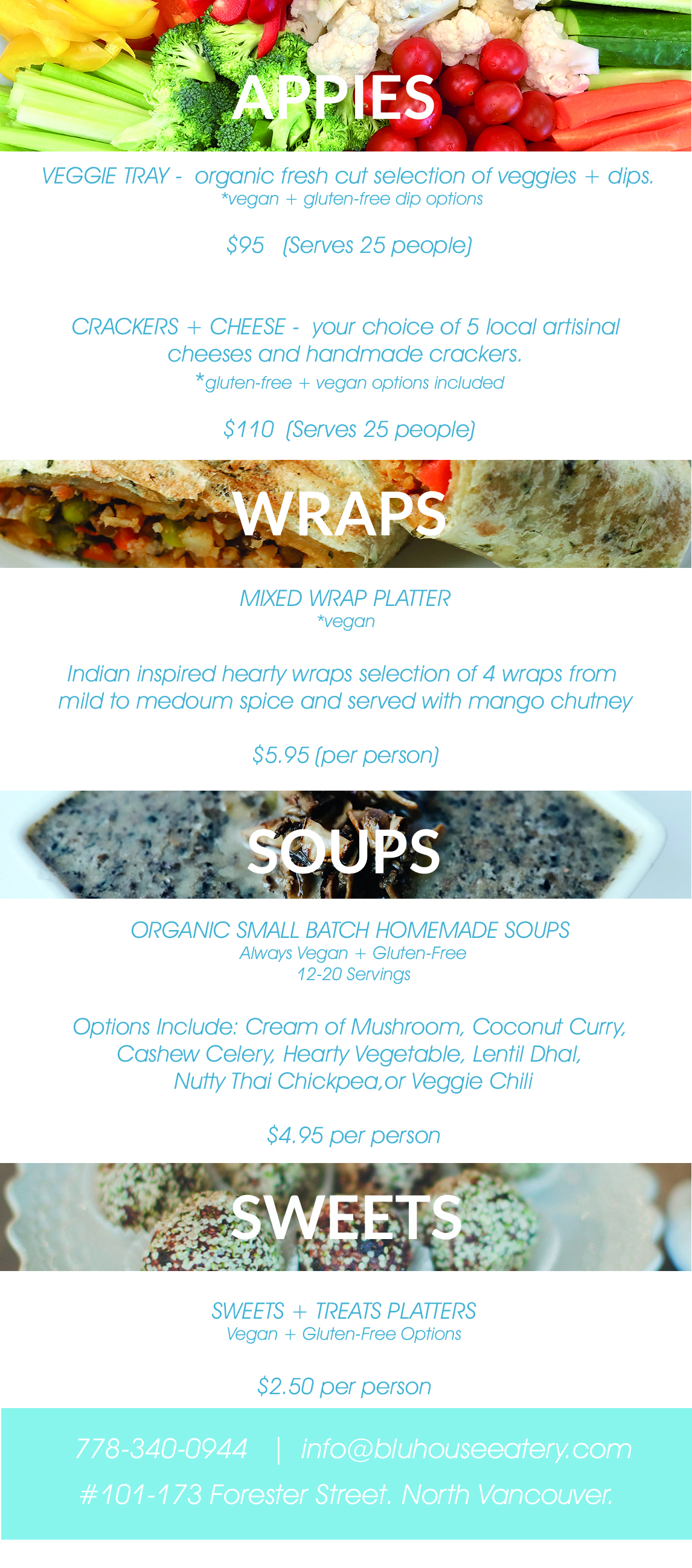 Bluhouse Catering Menu Back.jpg