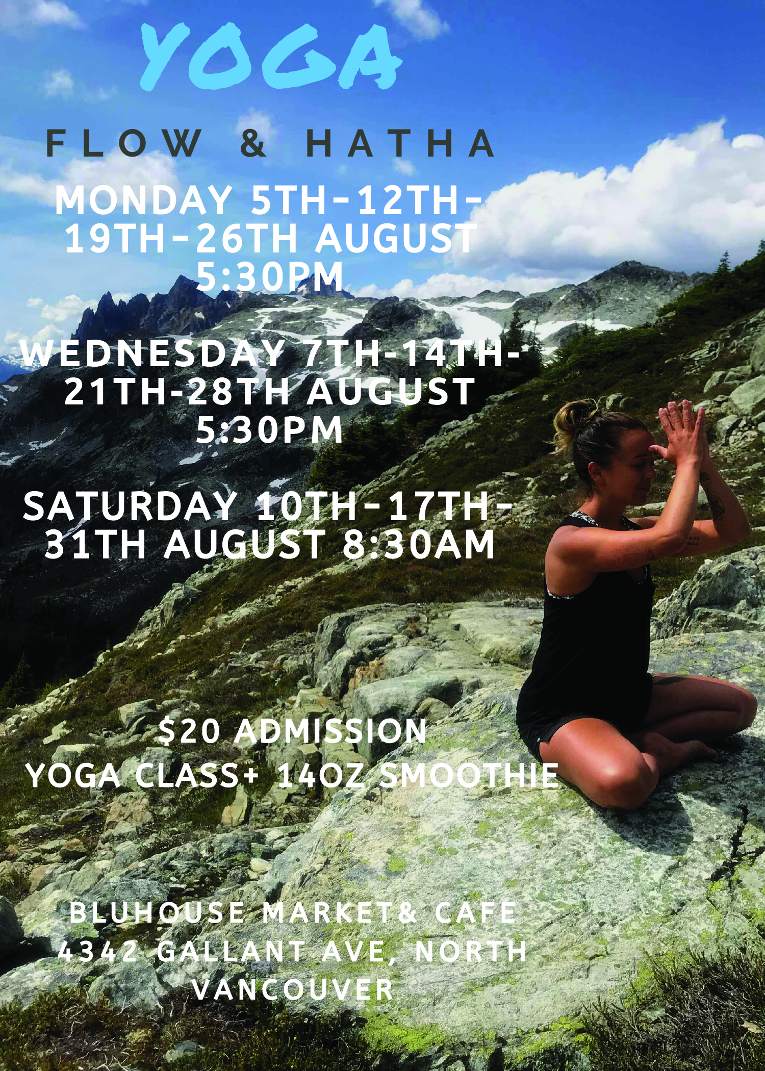 Yoga.pdf poster.jpg