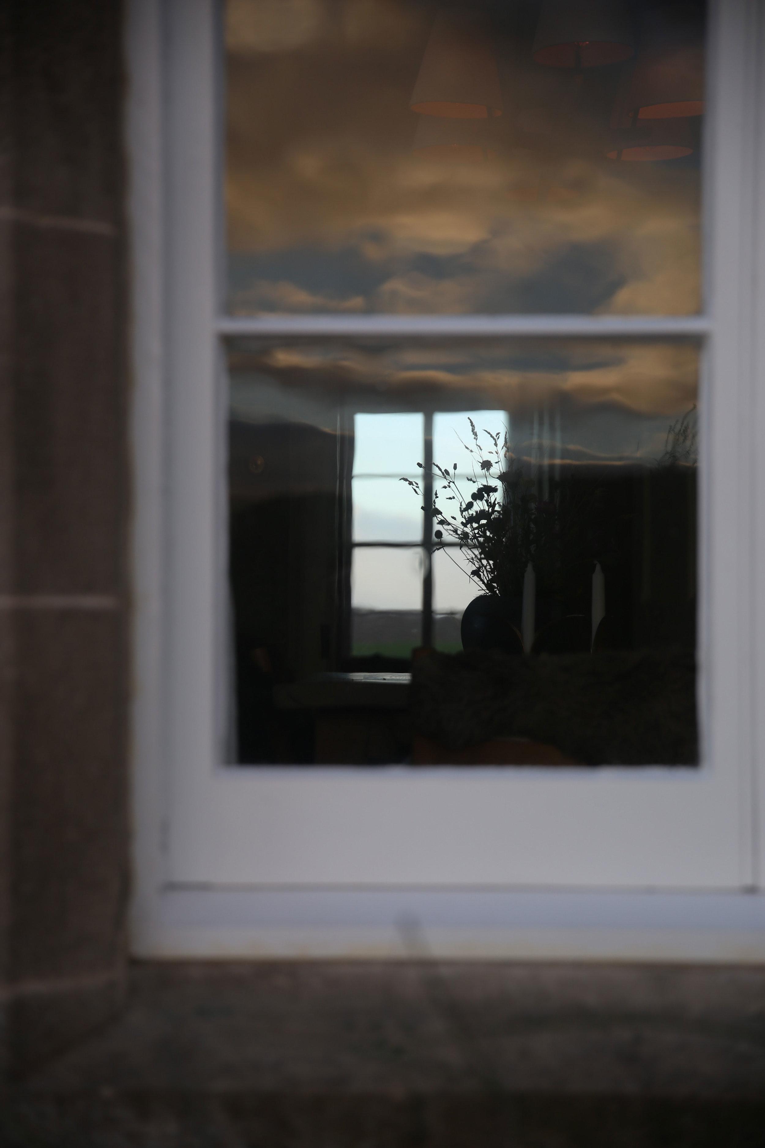cloud-reflection.jpg