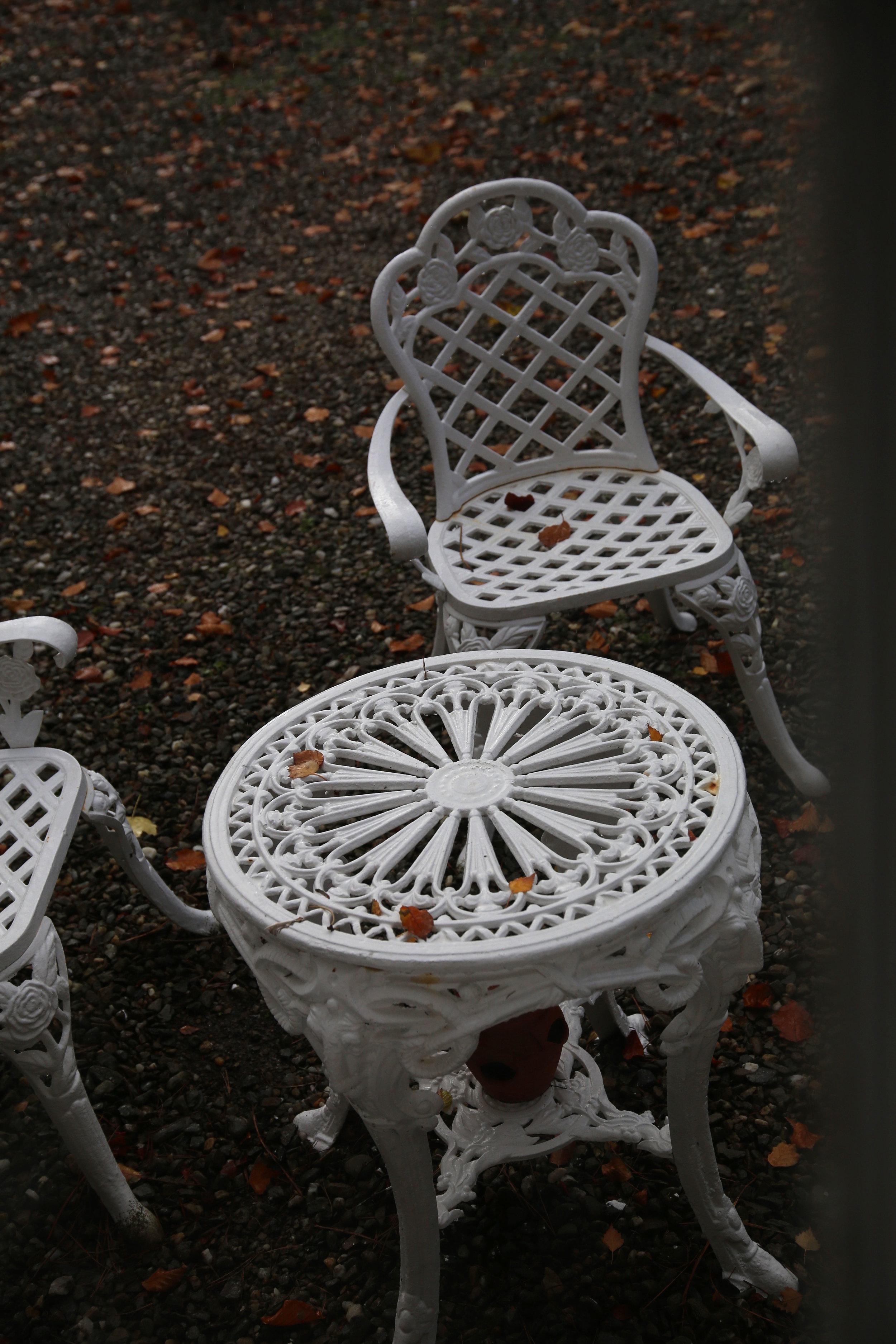 white-chairs.jpg