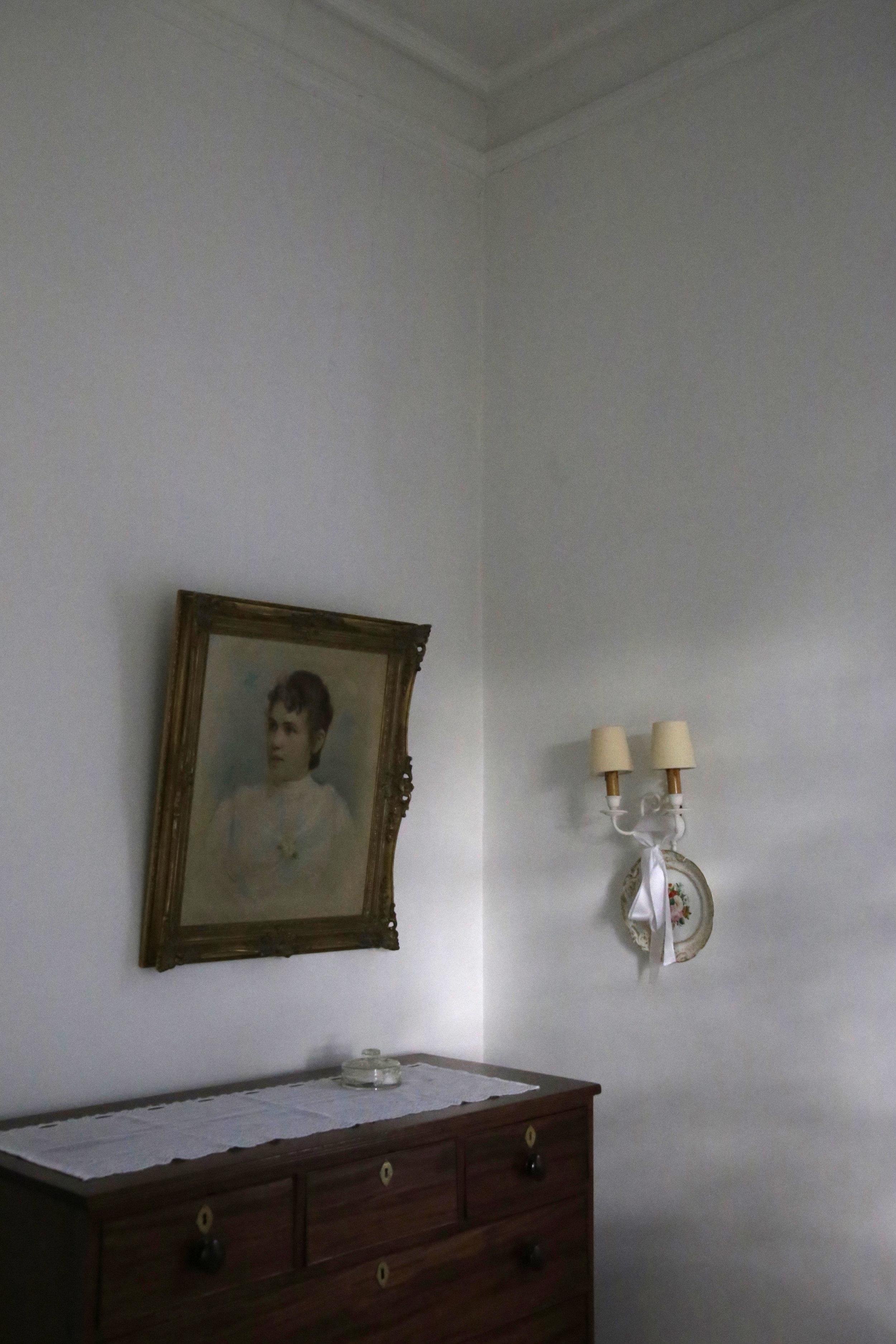 white-2.jpg
