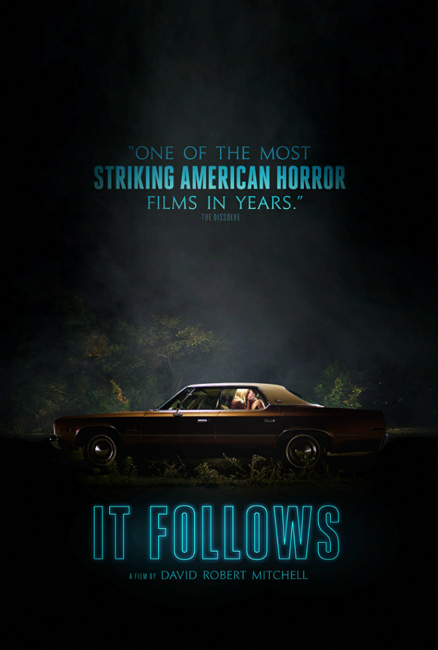 It-Follows-poster.jpg
